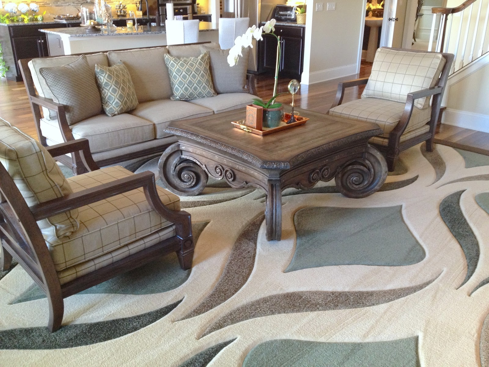 Woodchuck s Fine Furniture and Decor Woodchuck s Furniture Grand