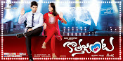 Kotha Janta Movie Wallpapers and posters-thumbnail-7