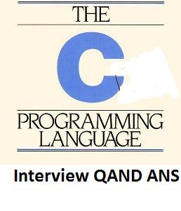 thesis programming languages