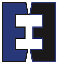 EuroElite Baseball & Softball Academy