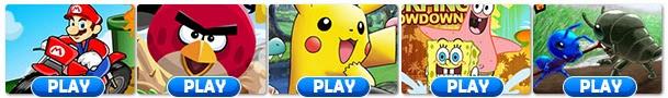 http://g7a-games.blogspot.com/