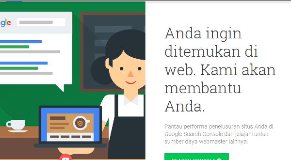 webmaster, url blog yang membahas kesalahan di webmaster