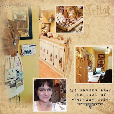 http://4.bp.blogspot.com/-z4nRelrot-Q/U-iqLEobkTI/AAAAAAAANAE/eggIz_qMQhc/s1600/My+Studio.jpg