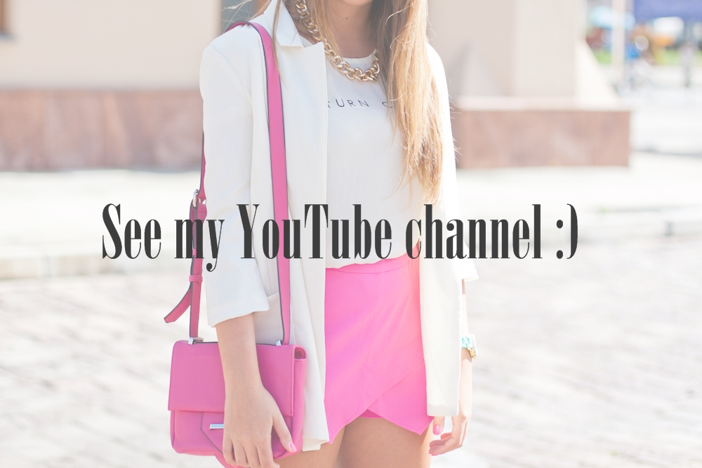 https://www.youtube.com/watch?v=e8ycCRDYj5A