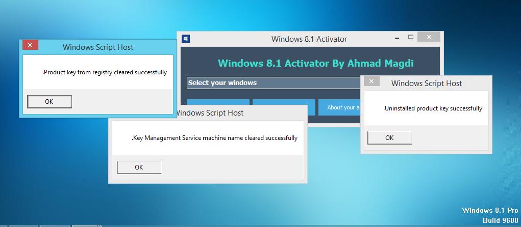 office 2010 toolkit 2.2 3 activator