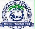 www.corpbank.com  Corporation Bank Specialist Officers Recruitment 2014   192 Jobs Online Application www.corpbank.com