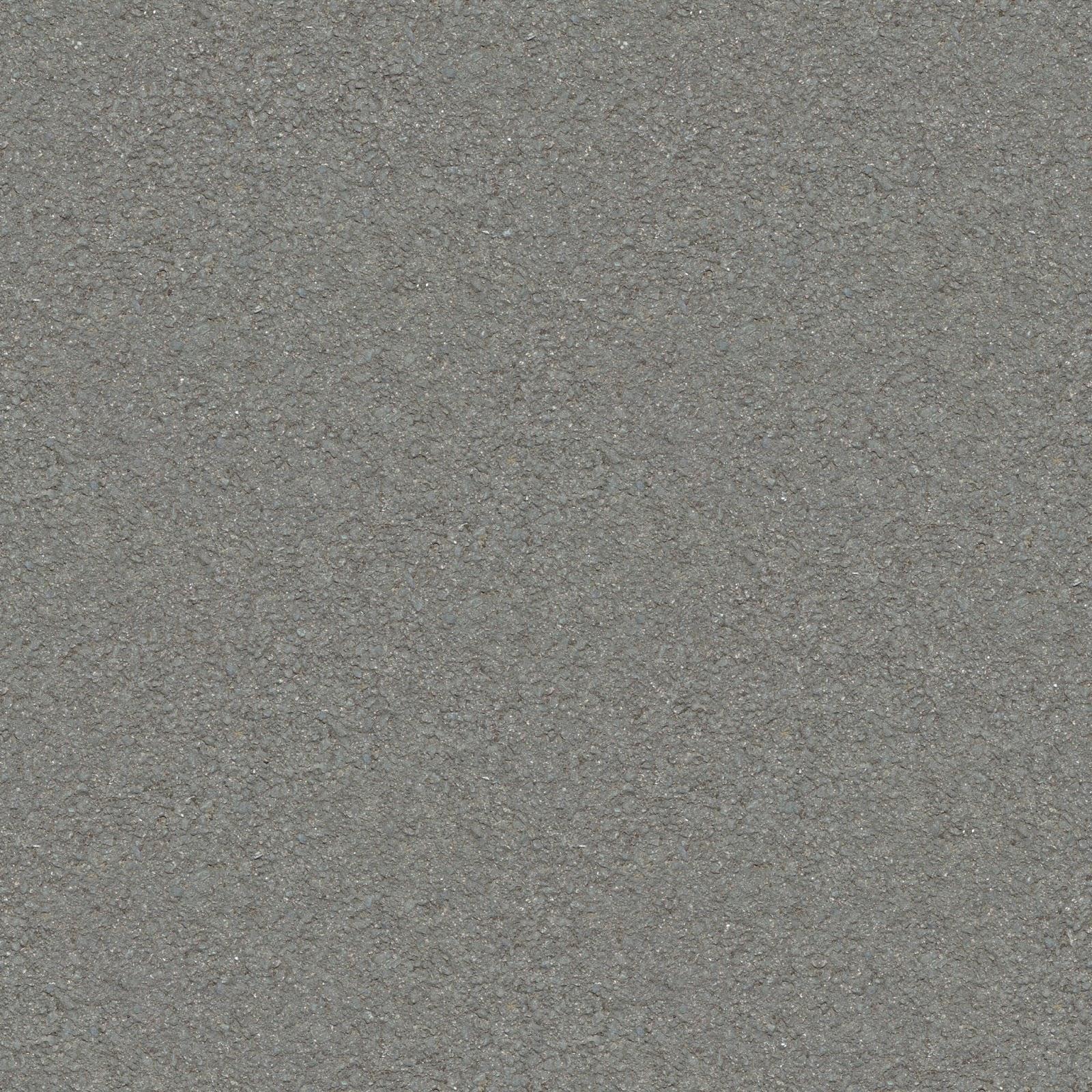 (ASPHALT 1) seamless tarmac road tar texture