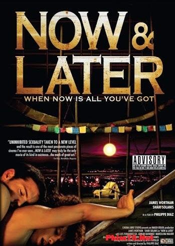 Bây Giờ Và Mãi Mãi - Now & Later