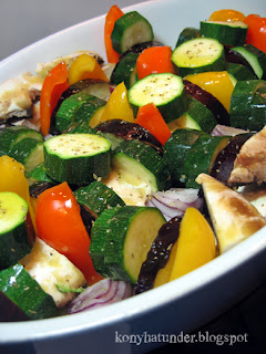 Mediterranean-veg-for-roasting