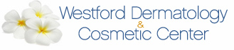Westford Dermatology and Cosmetic Center - Homestead Business Directory