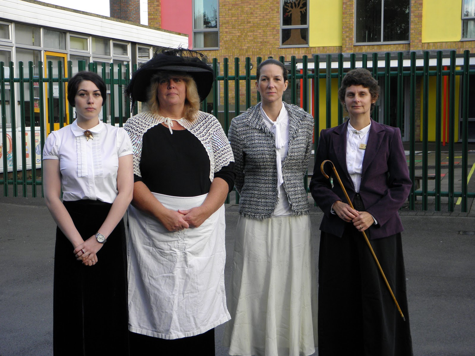 primary homework help victorians