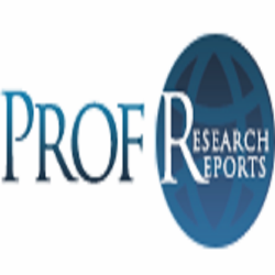 Prof Research Reports