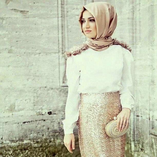 foulard-pour-hijab-2014