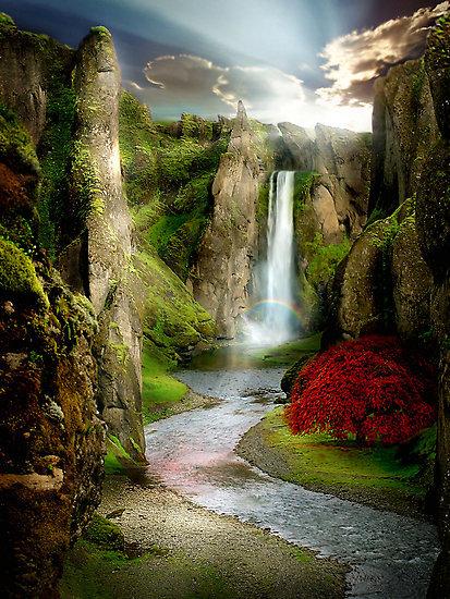 Cennetin Anahtarı Duası
