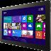 Spesifikasi Komputer untuk Windows 8 resmi dari Microsoft