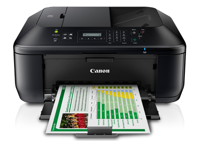 canon pixma mx477 driver download free printer drivers. Black Bedroom Furniture Sets. Home Design Ideas