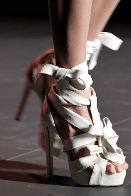 Christian Dior en elblogdepatricia.com