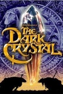 Dark Crystal (1982) tainies online oipeirates