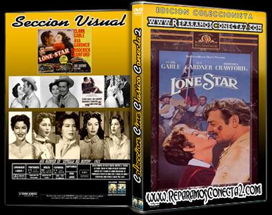 Estrella del Destino [1952] - Descarga cine clasico, Peliculas Clasicas, Cine Clasico Online
