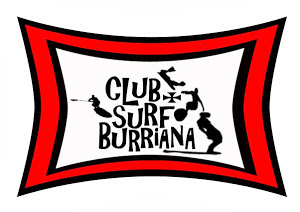 CLUB SURF BURRIANA BLOG