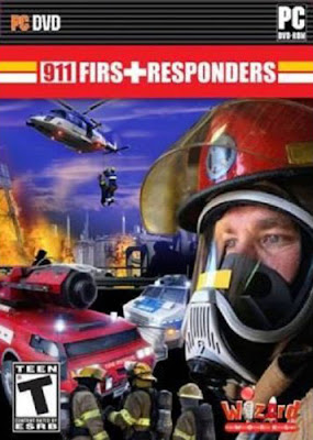 911 First Responders Free Download