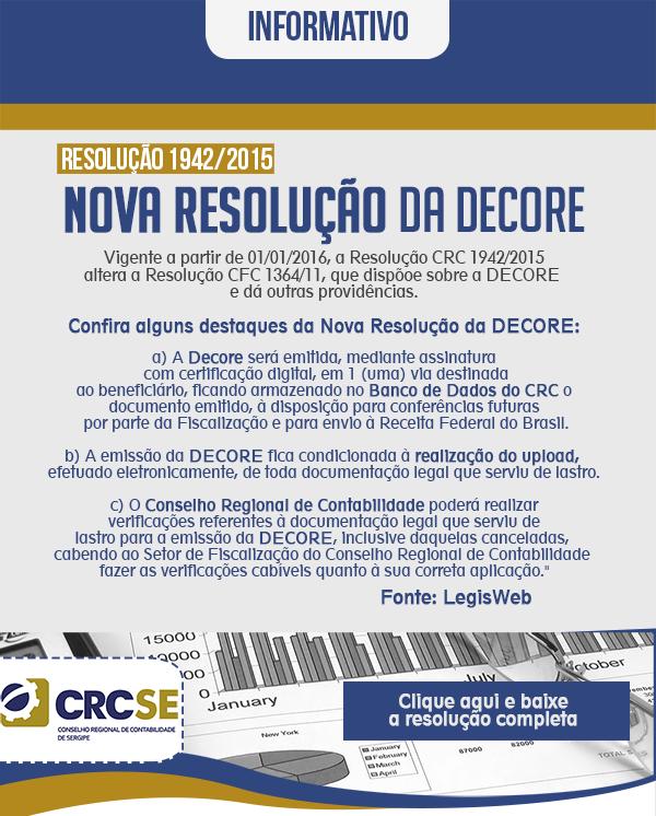 http://www2.cfc.org.br/sisweb/sre/detalhes_sre.aspx?Codigo=2015/001492