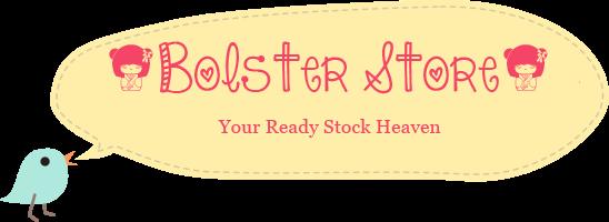Bolster Store