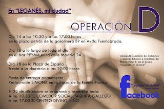 Operacion_D_Leganes