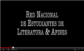 REDNEL Colombia, entrevista en Los Impresentables