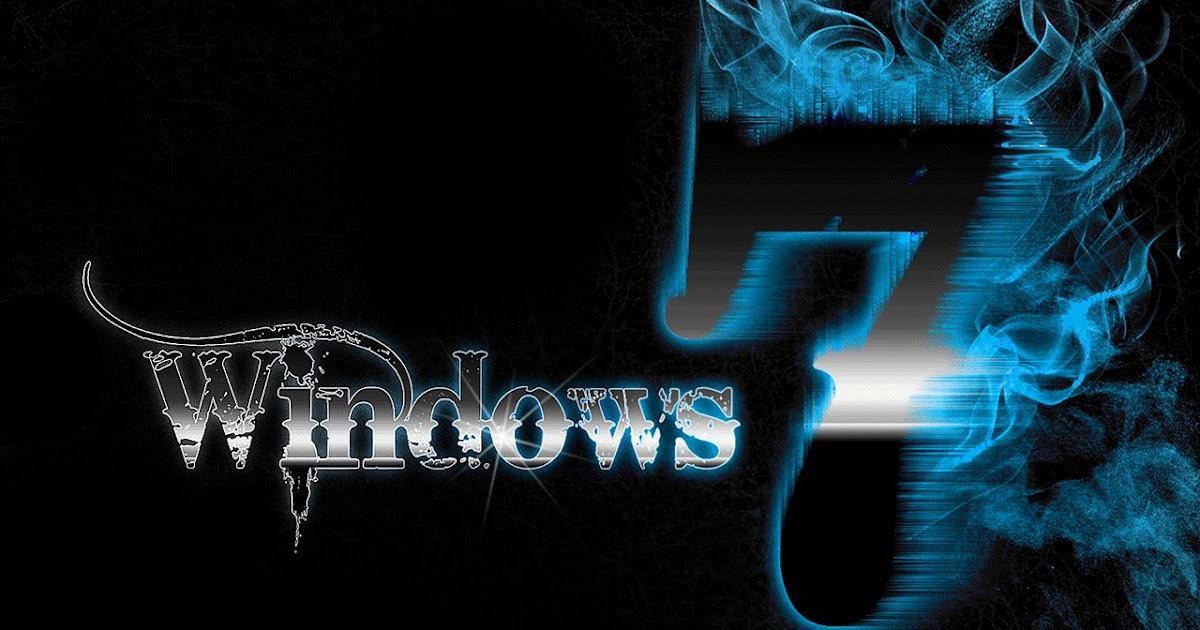 Fondo de pantalla de window 7 para descargar mundo d imagenes - Fondos de escritorio para windows 7 gratis ...