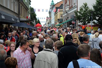 östersjöfestivalen, drottninggatan, karlshamn, baltic sea festival, 2012, foto anders n, anders nilsson, tsyfpl