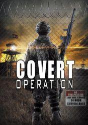 Covert.Operation.2014