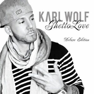 Karl Wolf - Wasabi Lyrics