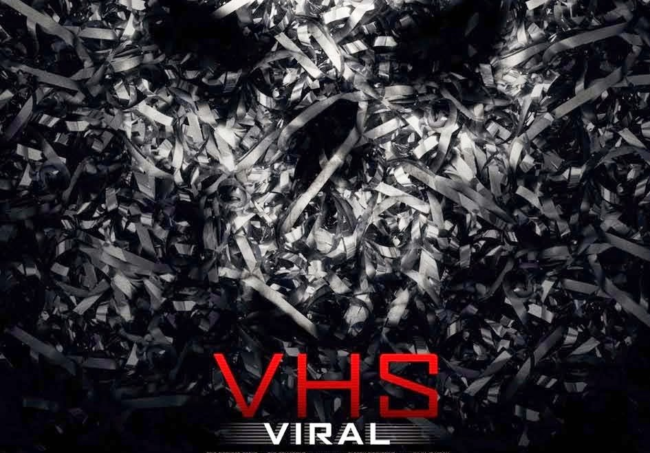 V/H/S: Viral - First Look - Undead Monday