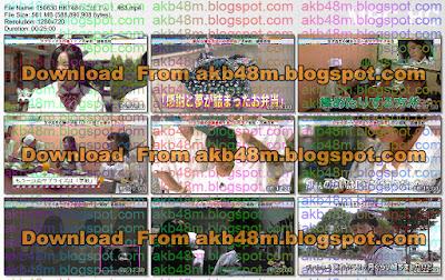 http://4.bp.blogspot.com/-z5AL-O4HWu4/VeLWYikdyqI/AAAAAAAAx2Q/j50Jl_IpU80/s400/150830%2BHKT48%25E3%2581%25AE%25E3%2581%2594%25E3%2581%25BC%25E3%2581%25A6%25E3%2582%2593%25EF%25BC%2581%2B%252363.mp4_thumbs_%255B2015.08.30_18.09.20%255D.jpg
