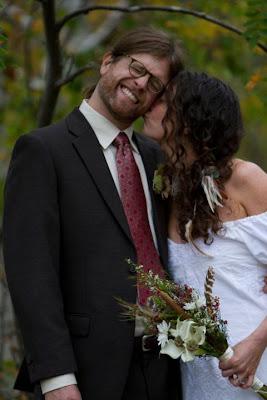 303920 162035720546586 114947038588788 314657 300617235 n - A Soul Mate's Romantic Wedding