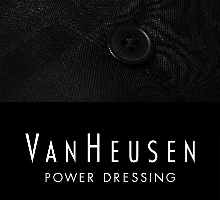 Van Heusen MYFIT