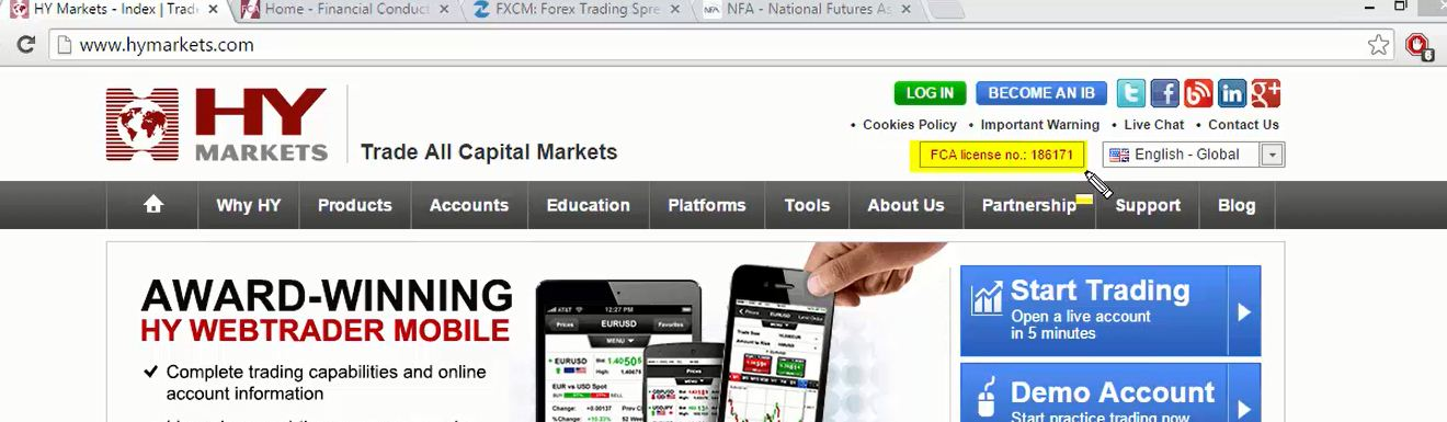 Forex for noobs pdf