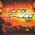Sinopsis Need For Speed + Official Movie Trailer