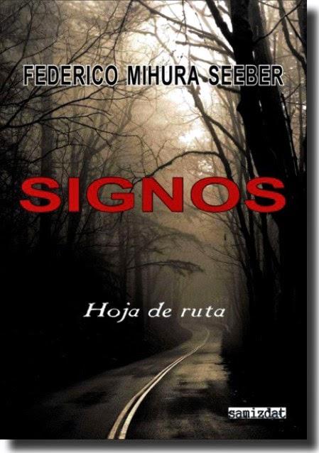 FEDERICO MIHURA SEEBER