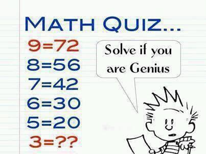 Q270 3=??