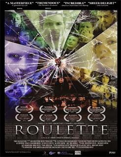 Ver Roulette Online Gratis Pelicula Completa