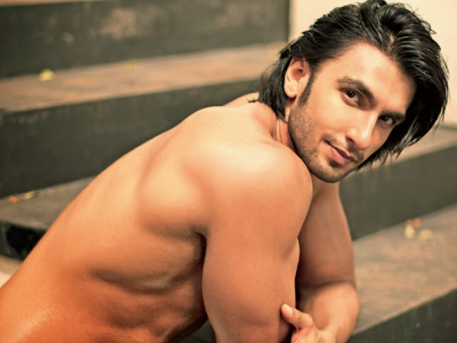 Ranveer Singh Wallpaper,Wallpapers Ranveer Singh ,Ranveer Singh Coll Wallpapers,Ranveer Singh HD Wallpaper,Ranveer Singh Free Download Wallpapers,Download Free Ranveer Singh Wallpaper,100% High Definition (HD) Quality desktop Ranveer Singh wallpapers,Best Ranveer Singh Wallpaper,Hi Quality Ranveer Singh Wallpaper,desktop backgrounds HD Ranveer Singh wallpapers,Download Best HD Desktop Ranveer Singh Wallpapers,Ranveer Singh HQ Wallpaper,Download High Definition Ranveer Singh Nice wallpapers, Ranveer Singh Photo, Ranveer Singh Foto, Ranveer Singh Images, Ranveer Singh Picture, Ranveer Singh Photogallery, Ranveer Singh Pics, Ranveer Singh Indial Actor, Ranveer Singh Bollywood Ranveer Singh Actor. Download Ranveer Singh wallpapers