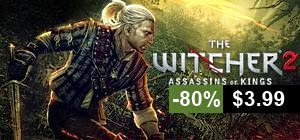 http://www.nicoo7tstore.com/2014/08/the-witcher-2-assassins-of-kings_19.html