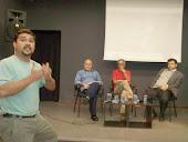 EDITOR GRÁFICO e JURÍDICO: Marco Queiroz