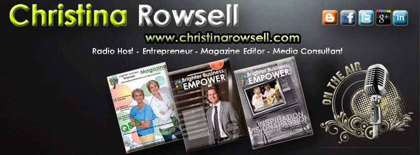 www.christinarowsell.com