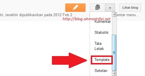 Optimasi Title Post Agar Lebih SEO Friendly