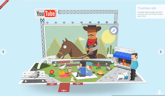 google+animated+pop+up.jpg