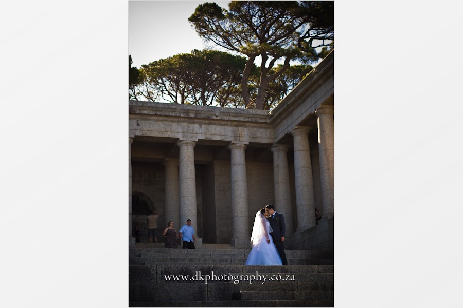 DK Photography Slideshow-246 Amwaaj & Mujahid's Wedding  Cape Town Wedding photographer