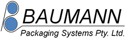 Baumann Packaging Systems Pty., Ltd. (Australia)